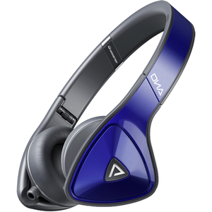 Monster Cable DNA On-Ear