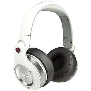 Monster Cable NCredible NPulse Headphone