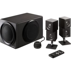 Creative T6 Series II 2.1 Wireless Sound System