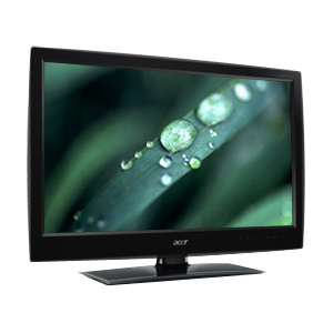 Acer AT2358DLDTV LED-LCD TV