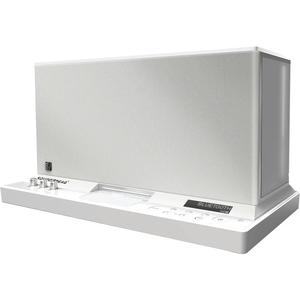 SoundFreaq SFQ-01AW Sound Platform Ghost