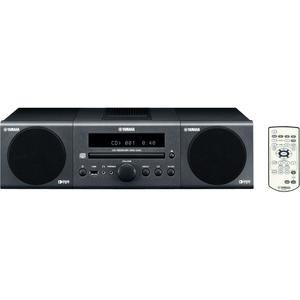 Yamaha Micro Hi-Fi System