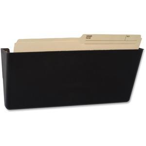 Storex Wall Pocket