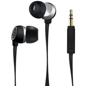 Rocking Residence ISH RSCrew RR007 Earphone