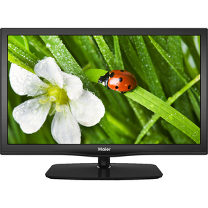 Haier LET26T1000 LED-LCD TV