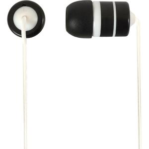 Koss RUK20 In-Ear Headphones