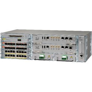 CISCO A903-RSP1A-55 Route Switch Processor 1