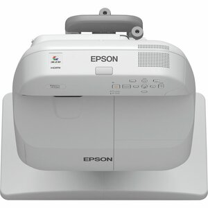 Epson EB-1410Wi LCD Projector