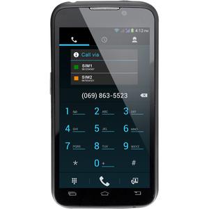 Yarvik Ingenia Synchro Smartphone