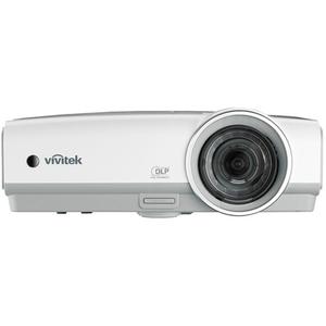 Vivitek D858WTPB DLP Projector