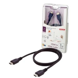 Sitecom HDMI to HDMI Cable