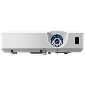 Hitachi CP-X3030WN LCD Projector