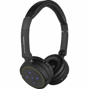 Energy Sistem Headset