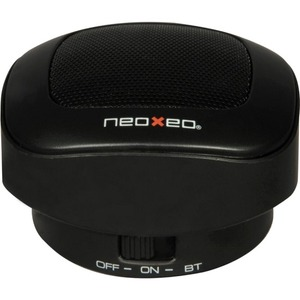NeoXeo Mini Bluetooth Speaker