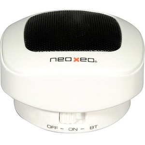 NeoXeo Portable Bluetooth Speaker