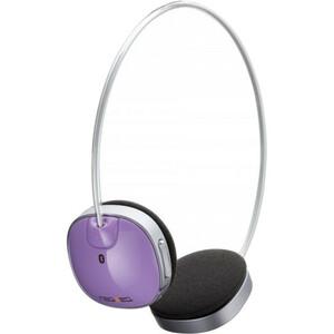NeoXeo HDP3000 Headset