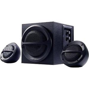 NeoXeo SPK 2110 Speaker System