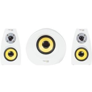 NeoXeo SPK 2200 Speaker System
