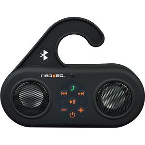 NeoXeo SPK 150 Speaker System