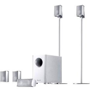 Canton Movie 1005 Speaker System