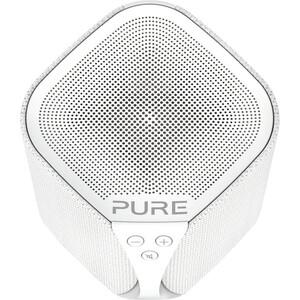 Pure Jongo S3 Wireless Speaker with Wi-Fi and Bluetooth