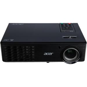Acer X112 DLP Projector