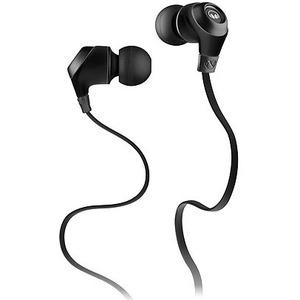 Monster Cable MobileTalk In-Ear Headphones