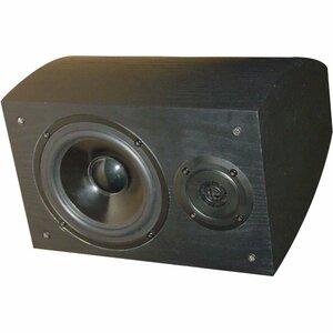 Wharfedale Pro Programme 30 Speaker