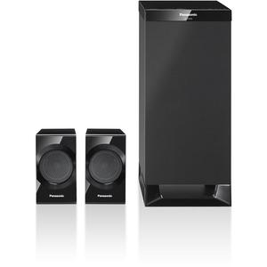Panasonic SC-HTE50 Speaker System