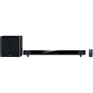 Yamaha YAS-201 Speaker System