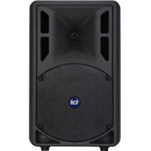 RCF Passive Two-way Speaker