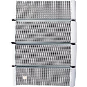 TOA HX-5W Speaker