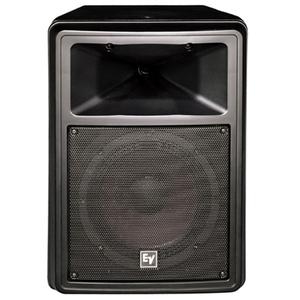 Electro-Voice SX80B Speaker