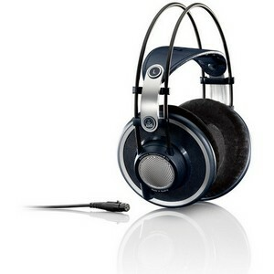 Harman K 702 Stereo Headphone