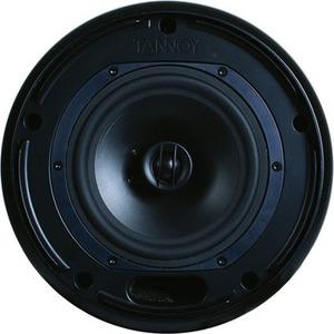 Tannoy OCV 8 Speaker