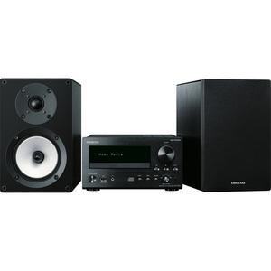 Onkyo CS-N755 Mini Hi-Fi System