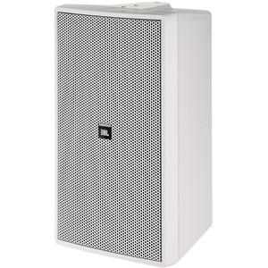 JBL Professional Control 29AV-1 Premium Indoor / Outdoor Monitor Speaker