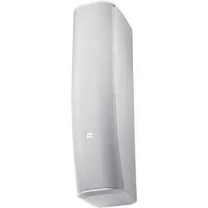 JBL Professional CBT 70J-1 Speaker