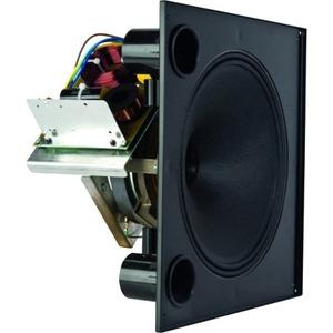Tannoy CMS 1201DC Speaker