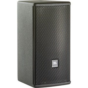 "JBL Professional AC16 Ultra Compact 2-way Loudspeaker with 1 x 6.5"" LF"
