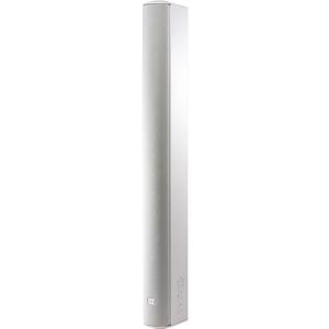 JBL Professional CBT 100LA-1 Speaker