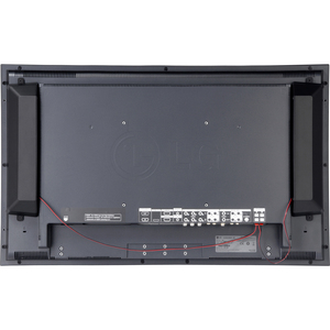 LG SP0000K Speaker For LCD Monitor