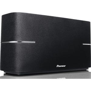 Pioneer XW-BTS3-K Speaker System