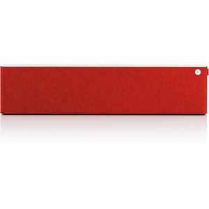 Libratone LT-210-EU-1301 Speaker System