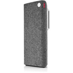 Libratone Live Speaker System