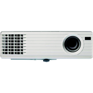 Hitachi CP-DX250 DLP Projector