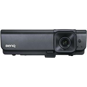 BenQ SP840 DLP Projector