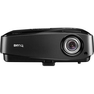 BenQ MS507H DLP Projector