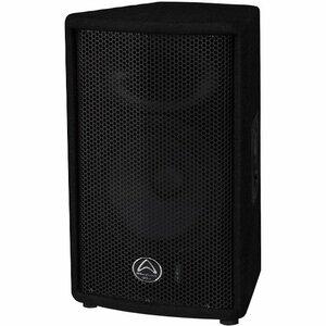 Wharfedale Pro EVP-R10 Speaker