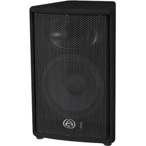 Wharfedale Pro EVP-R12 Speaker